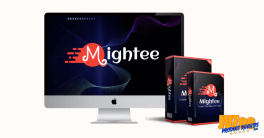 Mighteee Review and Bonuses