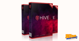 Hive Review and Bonuses