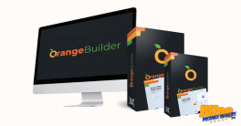 OrangeBuilder Review and Bonuses