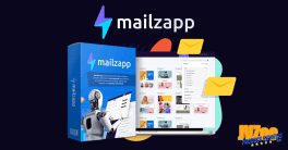 Mailzapp Review and Bonuses