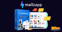 Mailzapp Review and Bonuses