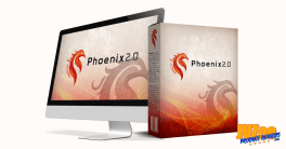 Phoenix V2 Review and Bonuses