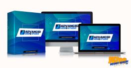 Advanced Video Studio Review and Bonuses