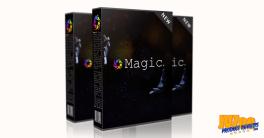 Magic Review and Bonuses