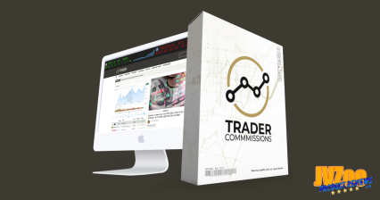 Trader Commissions Review and Bonuses