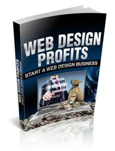 AZ Marketing Kit - A Edition Bonus 3 - web-design-profits