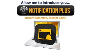 Keyword Ignition Special Bonus 2 - wp-notificationplus