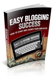 Keyword Ignition Special Bonus 3 - easy-blogging-success