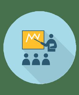 LaunchShark Sales Funnel Template Suite Bonuses