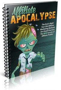 Traffic Funnlr Bonus #4 - affiliate-apocalypse-700