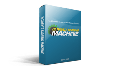 Ultimate Closing Machine Review & Bonuses