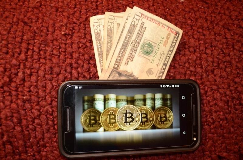 bitcoin libro princeton
