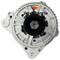 0123510065 Bosch , 037903025D VW , 0986040990 Bosch , 437494 Valeo , CA1241IR HC , DRB0990 Remy , LRA02735 Lucas