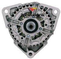 0124555014 Bosch , 0124555025 Bosch , 0124555137 Bosch , 0986047430 Bosch , 11209610 Mahle , 23887 Lucas , 51261017254 MAN , 51261017269 MAN , 51261019254 MAN , 51261019269 MAN , 72445893 Mahle , 8EL738211021 Hella , AAN5398 Mahle , CA1847IR HC , DRB7430 Remy , DRB7430X Remy , IA9458 Mahle , LRA03419 Lucas , MG807 Mahle , 0124655011 Bosch , 0124655047 Bosch , 0124655194 Bosch , 0986047520 Bosch , 11209611 Mahle , 51261017253 MAN , 51261017259 MAN , 51261017268 MAN , 72446572 Mahle , 860811 Prestolite , AAN5399 Mahle , DRB7520 Remy , DRB7520X Remy , IA9459 Mahle , LRA02943 Lucas , MG795 Mahle