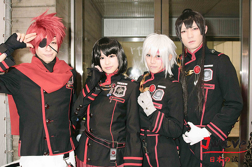 cosplay_01