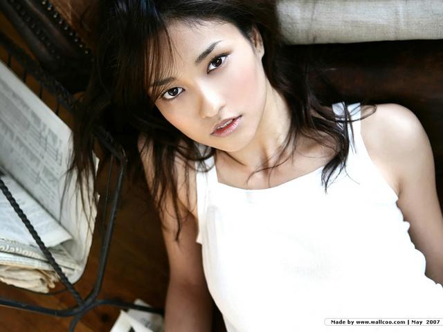 [wallcoo_com]_Meisa_Kuroki_wallpaper_2108604_1170721951