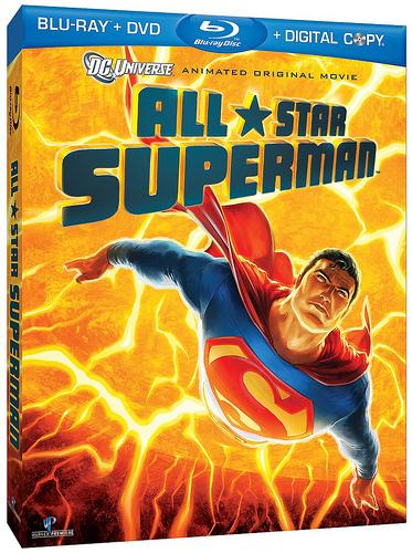All-Star-Superman-Blu-ray-1