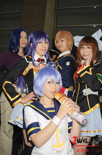 cosplay_08