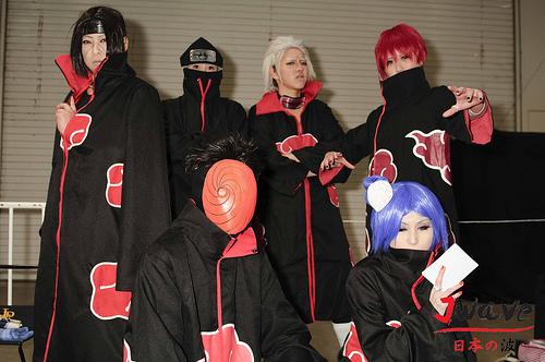 cosplay_02