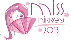 missNikkey2013