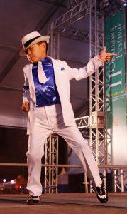 Ryu Jackson