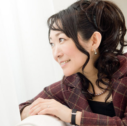 04_kaworu_kurosaki