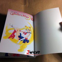 1ª Página colorida
