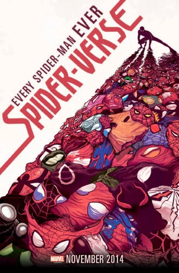 Spider-Verse-Del-Mundo-Prom-77a78
