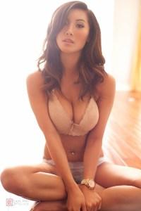 Amy Fay