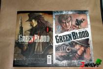 Volume 1 e 2