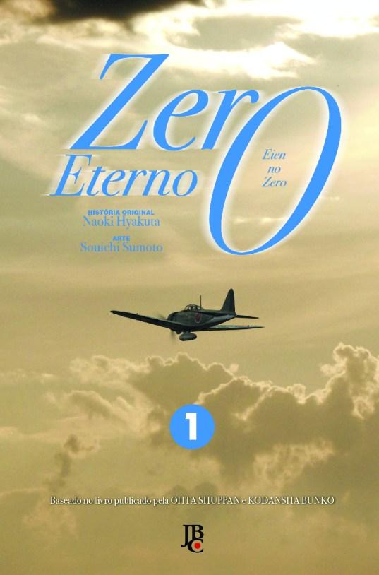 zero_eterno_capa