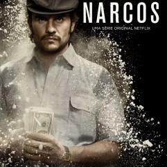 Narcos_Character-Gustavo_BPO