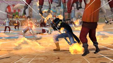One-Piece-Pirate-Warriors-3-Bild-26