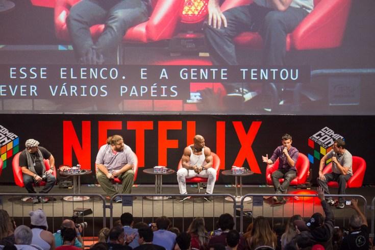 Panel_Frank, Jorge, Terry, Taylor, Adam