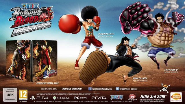 One-Piece-Burning-Blood-PreOrder1