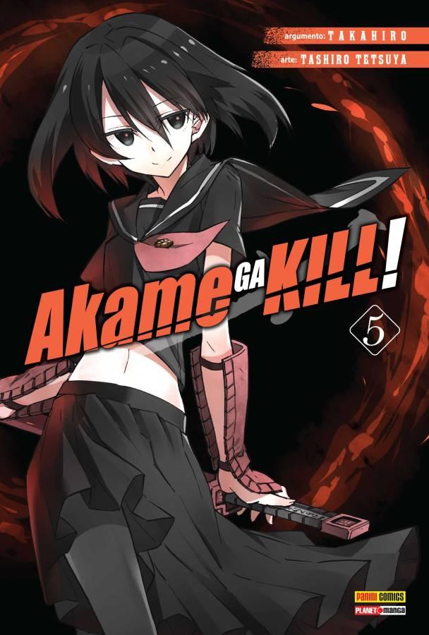 akame-5_c1