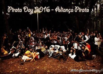 Alianca-Pirata