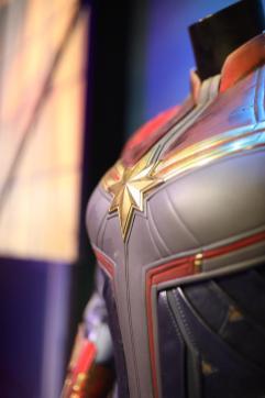 MarvelStudios (13)