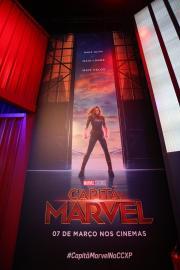 MarvelStudios (16)