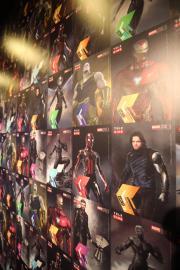 MarvelStudios (18)