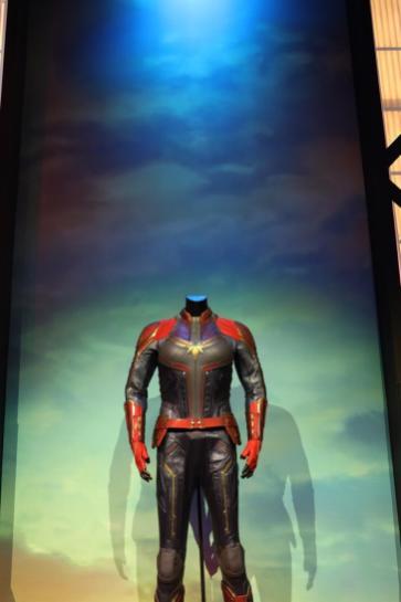 MarvelStudios (6)