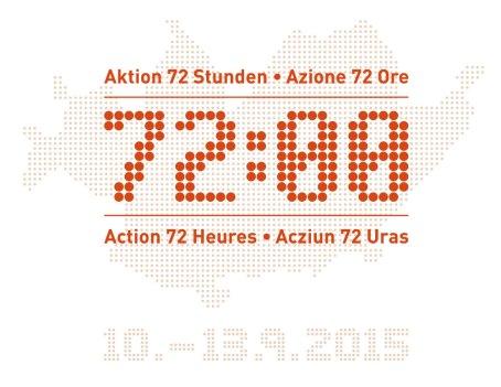 logo_72h_orange-zusatz
