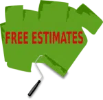 paint-free-estimate-md