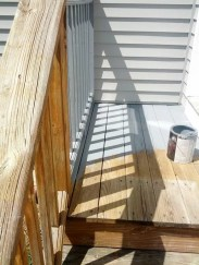 Standish Maine Exterior Painting (15)