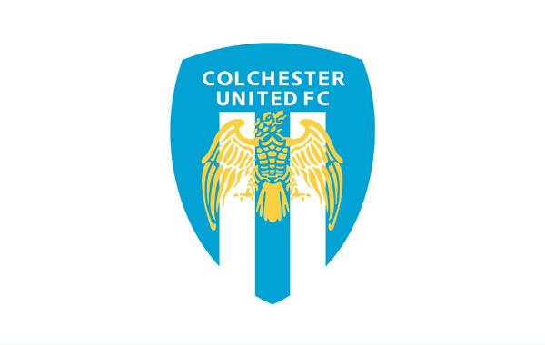 Colchester United FC