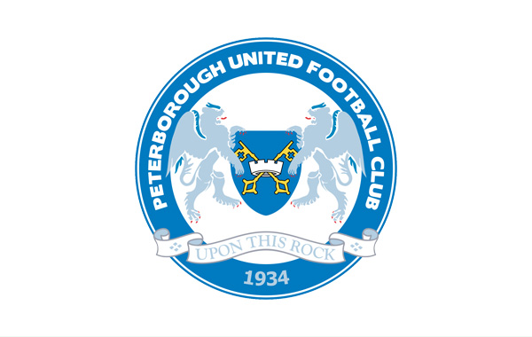 Peterborough FC