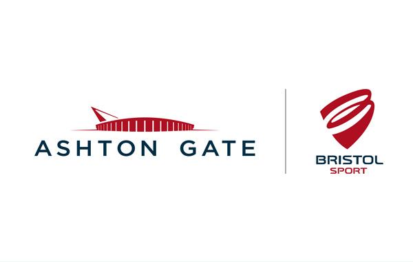 Ashton Gate | Bristol Sport
