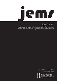 CJMS 41_14 COVER.indd