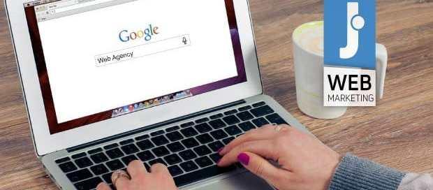 Una guida alla scelta della web agency migliore per le vostre esigenze