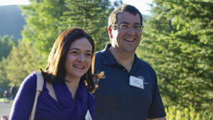 david goldberg remembrance